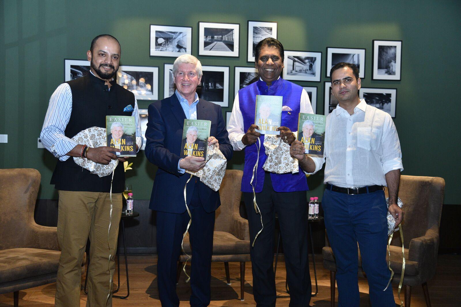 BookunvieledbyMuraliKartik,AlanWilkins,VijayAmritrajandKapilKapoor(Director,RoliBooks)_preview.jpeg